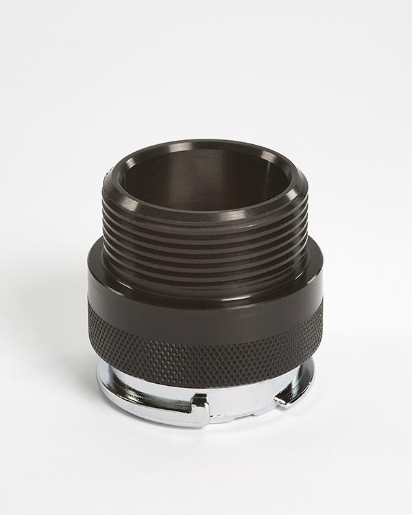 Ta37 Cooling System Cap Adaptor Snap On Radiator Tools